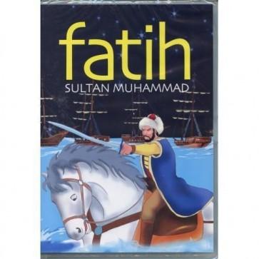 Faith Sultan Mohammad - DVD